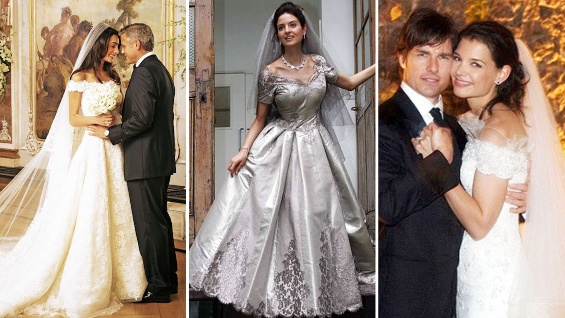 The most expensive wedding dress  The Most Expensive Wedding Dresses in the World  Wedding Dress