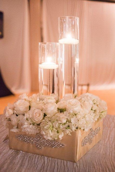 Brittany & Dexter Wedding- Elliott Events- Nashville Wedding and Event Planner (75) - Copy