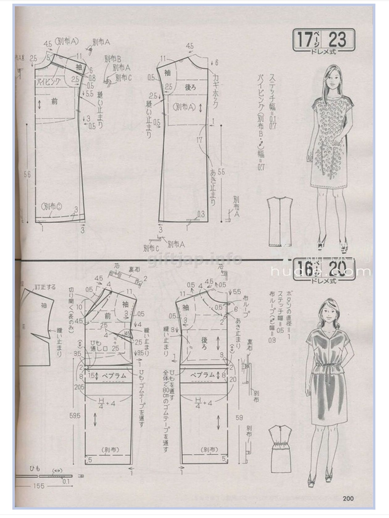 Pin by fen on pinterest ladies boutique sewing patterns ladies boutique slide rule sewing patterns stuff stuff activities patron de couture stitching patterns factory design pattern jeuxipadfo Image collections