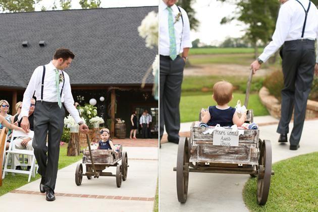 A Rustic Glam Outdoor Wedding In Moultrie Ga Friesen Wedding 514