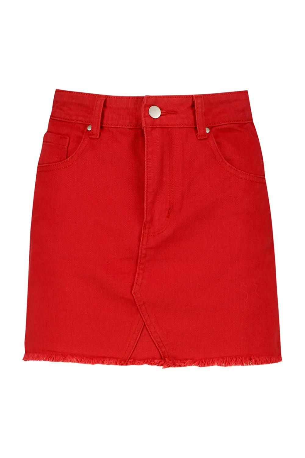 moderate price good limited price Skirts | Shop Womens Skirts Online | boohoo | Clothes in ...