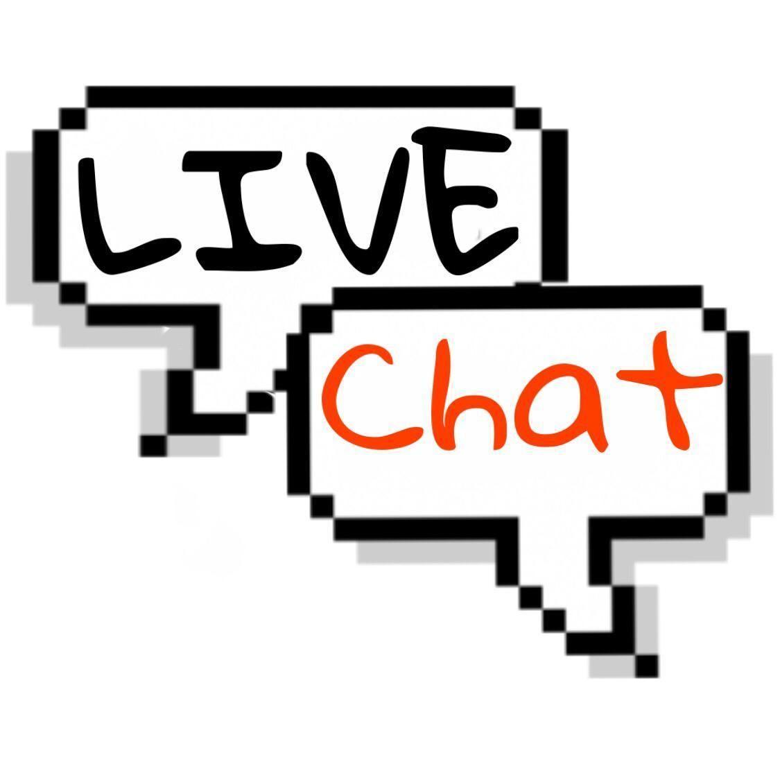 Come inserire una live chat nel tuo sito Messaggi di