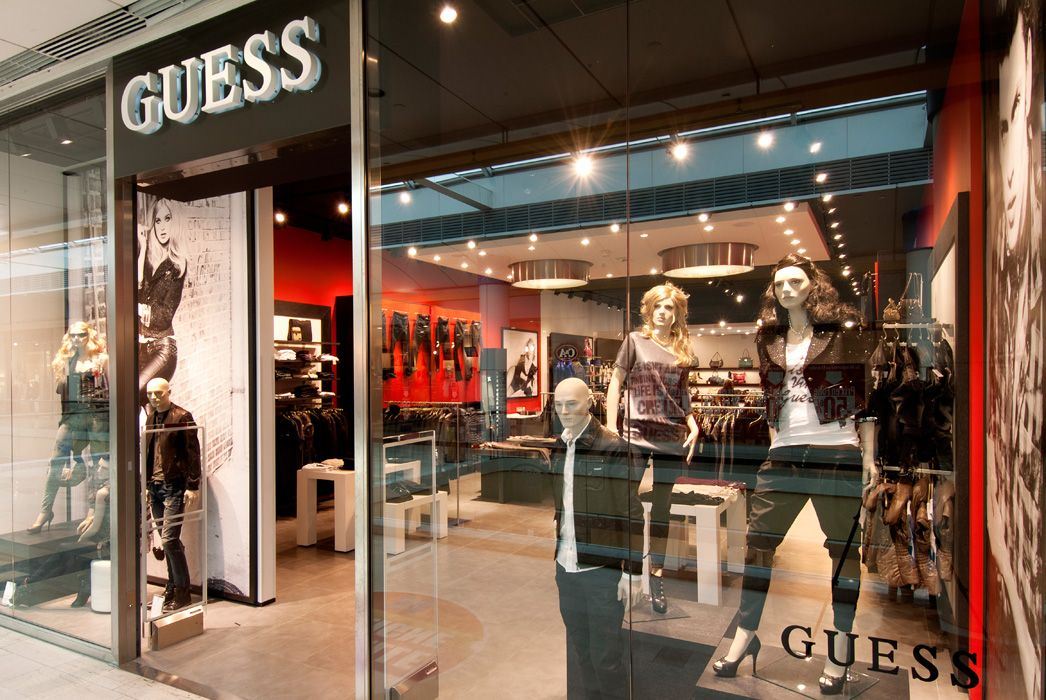 guess watches factory outlet xja8  guess outlet shop