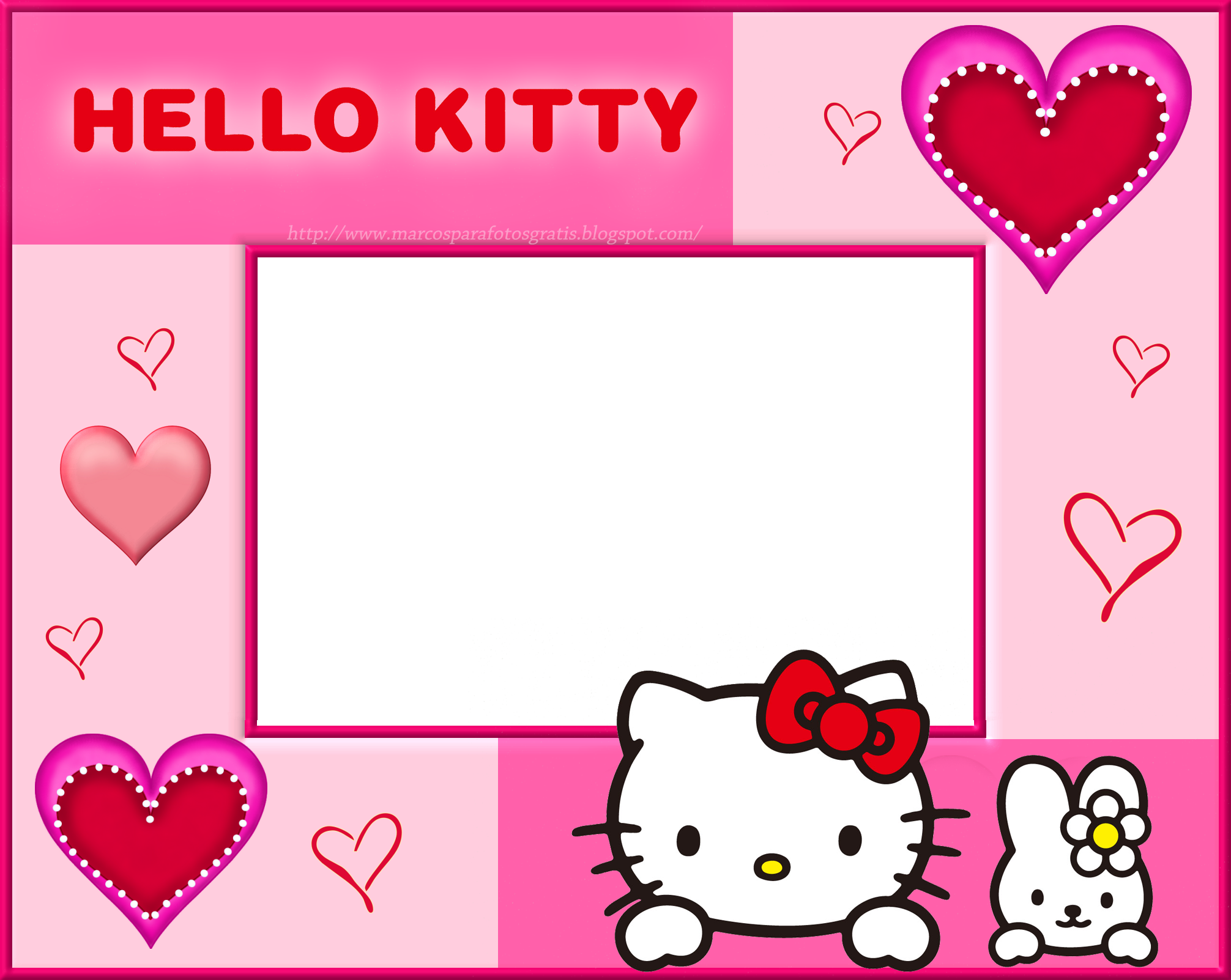 hd hello kitty images high definition tons of awesome hello kitty 2015 to for you can also upload and share your favorite hello kitty 2015