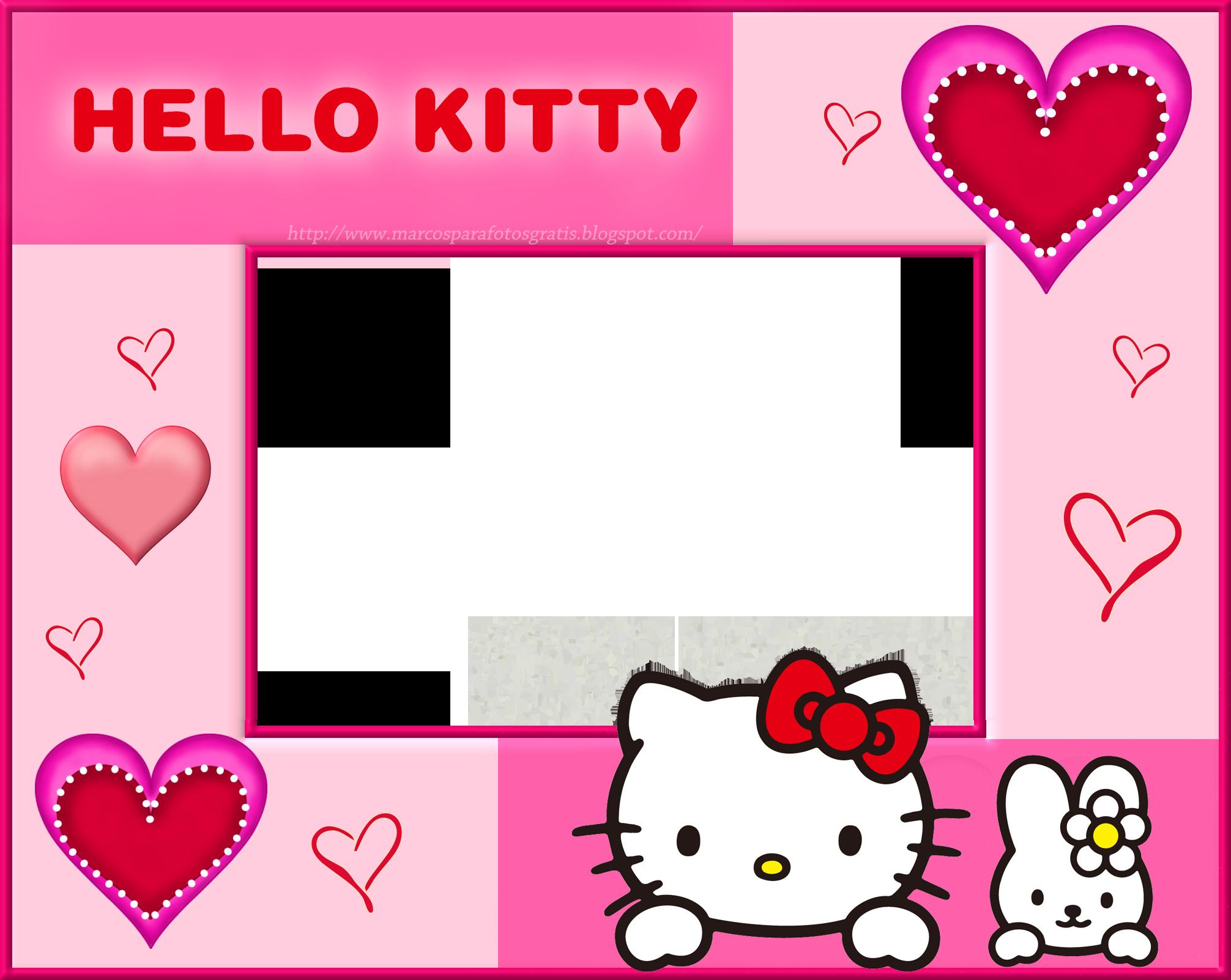 Hello Kitty Wallpaper Hello Kitty Printables Hello Kitty Hello