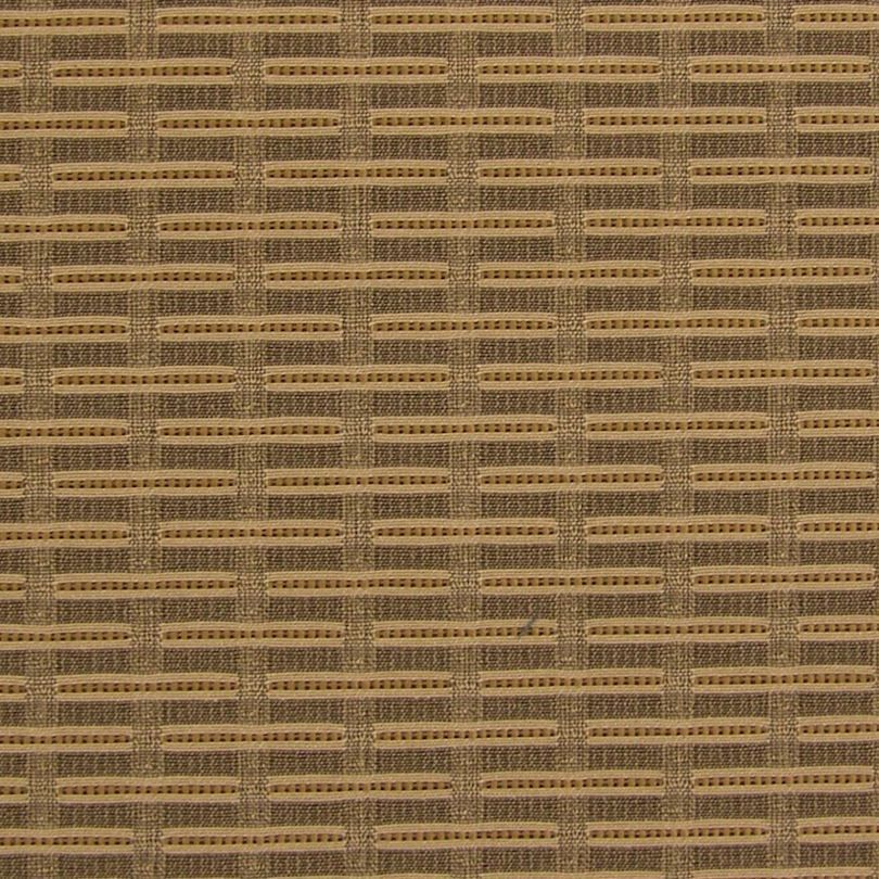 Remnant Of Maharam Bound Drift Upholstery Fabric