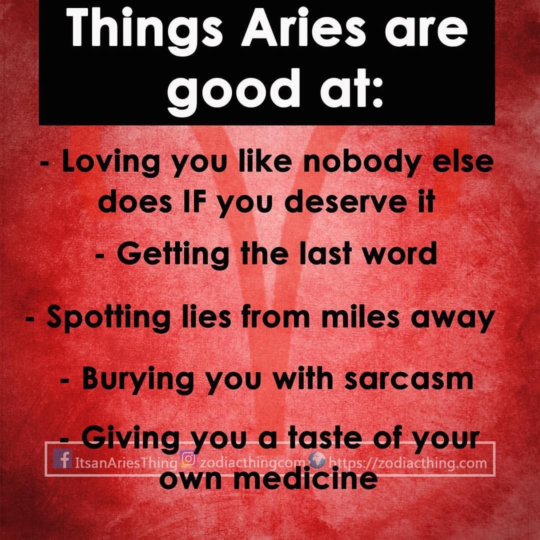 Agree or disagree? #aries #ariesseason #aries #ariesfact #arieswoman