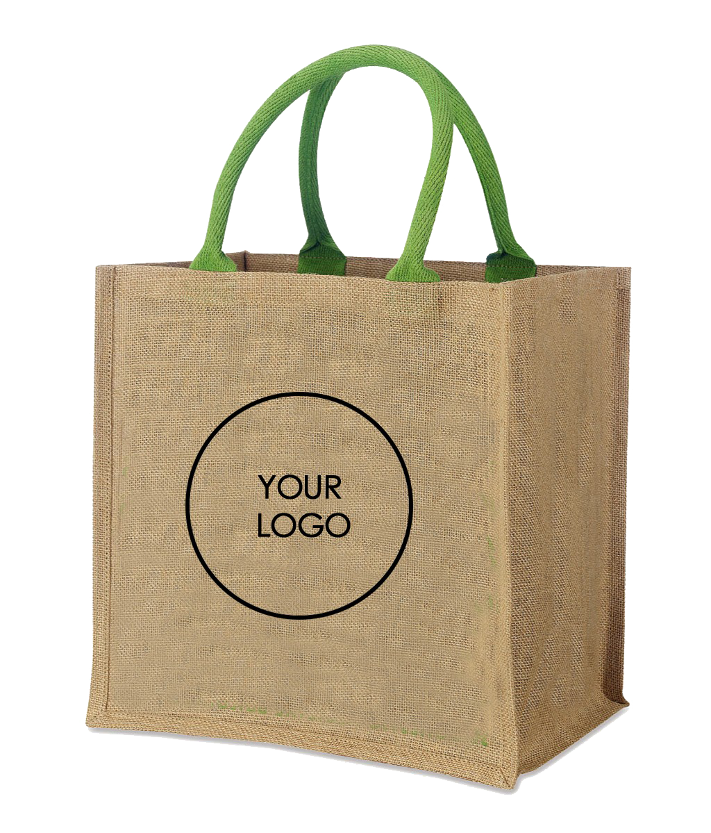One Stop For Eco Friendly Ping Jute Bags Australia