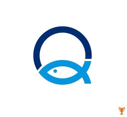 Logodude On Twitter Logo Design Branding Graphics Geometric Logo Design Graphic Design Logo