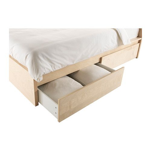 Ikea Bed And Mattress For Giveaway Price Zurich English Forum Switzerland