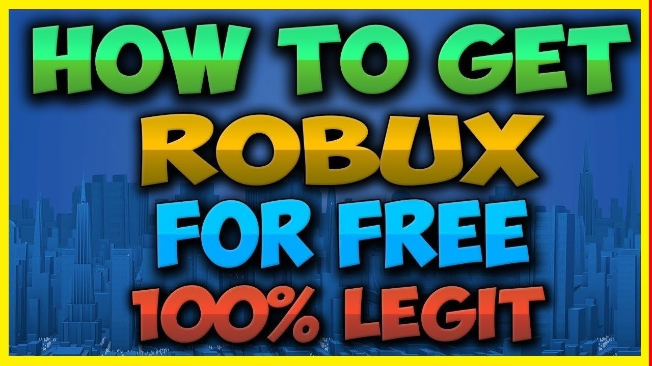 how to hack roblox for robux tiktok