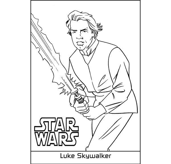 Pin By Shreya Thakur On Free Coloring Pages Birthday Coloring Pages Star Wars Colors Coloring Pages