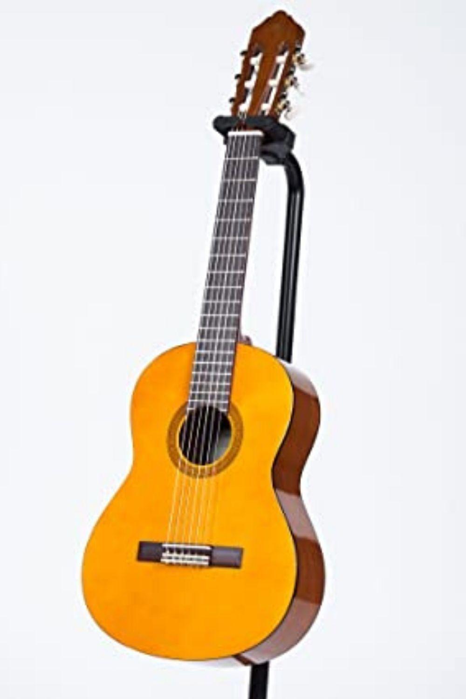 Top 7 Best Acoustic Guitars Under 100 Dollars Of 2020 Best Acoustic Guitar Guitar Acoustic Guitar