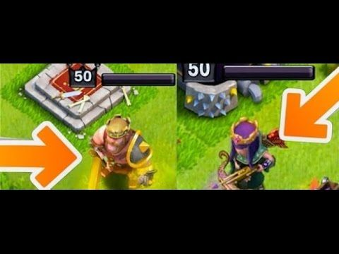 Clash of clans hack 2017 clash of clans town hall 9 defense coc clash of clans hack 2017 clash of clans town hall 9 defense coc th9 ccuart Gallery