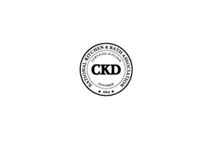 Eric Balstad, our CKD® – Certified Kitchen Designer for ...
