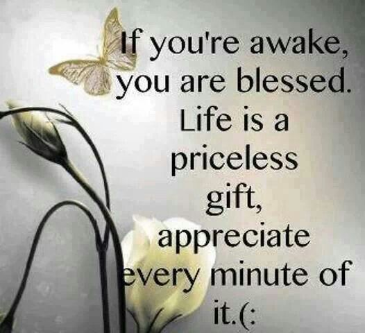 blessed day quotes Google Search blessed Pinterest