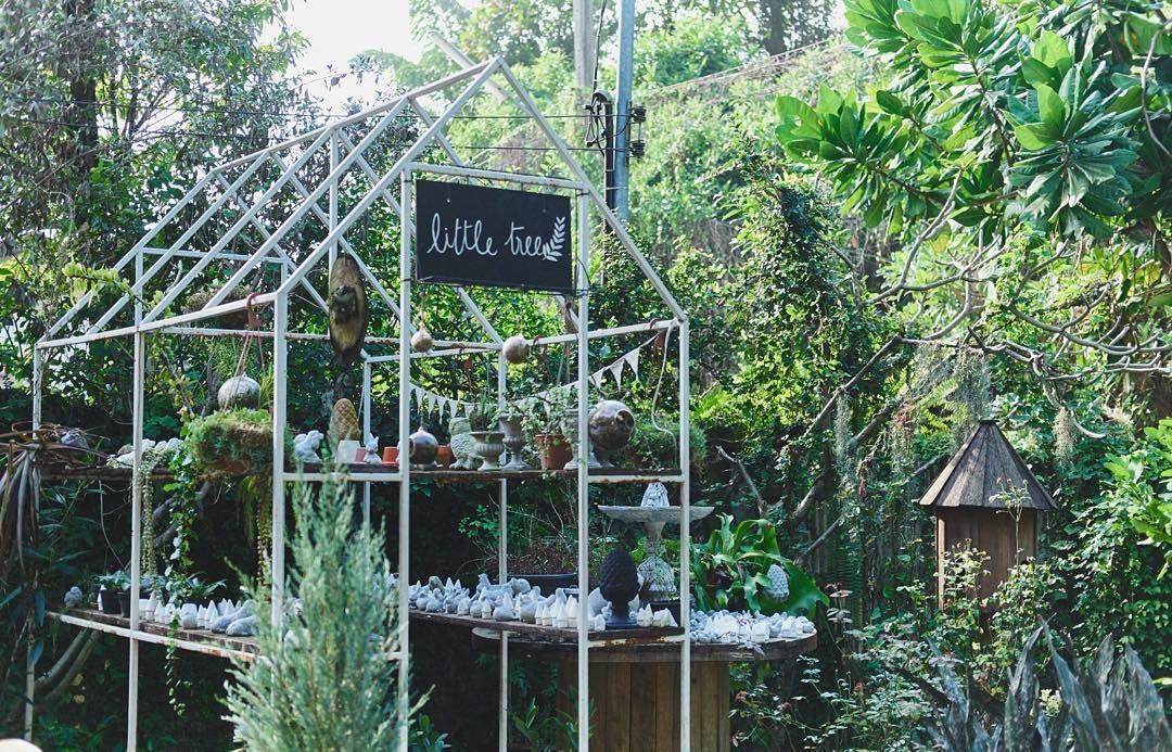 Sun Garden Gartenmobel ~ Gartenmobel auflagen hochlehner sun garden gartenmöbel auflagen