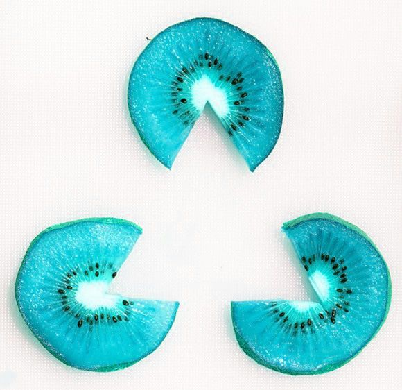 hipster fruit - Google Search
