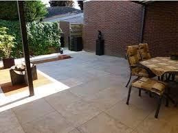 Afbeeldingsresultaat voor keramische terrastegels