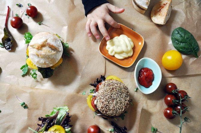 vegetarische_burger_hauptstadtmutti_1
