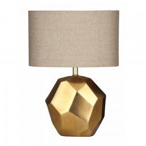 Gita table lamp interiors pinterest temple homewares online gita table lamp aloadofball Image collections