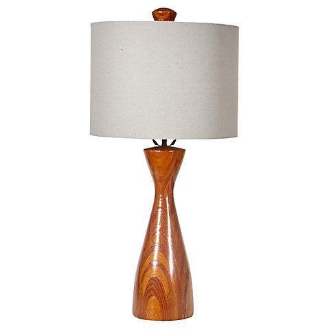 Lbl Alttext Altthumbnailimage Table Lamp Lamp Directors Floor Lamp