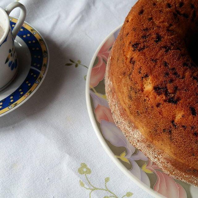 Saudades de bolo de mãe?  Bolo Formigueiro por R$ 30. Encomendas pelo mail : donamanteiga@donamanteiga.com.br ou whatt ( 11 ) 9 9458 1069.#boloformigueiro @donamanteiga #donamanteiga #danusapenna @donamanteiga #bolos&delicias
