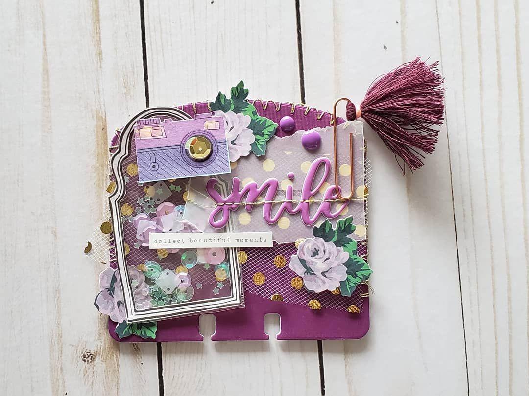 venmo card colors purple