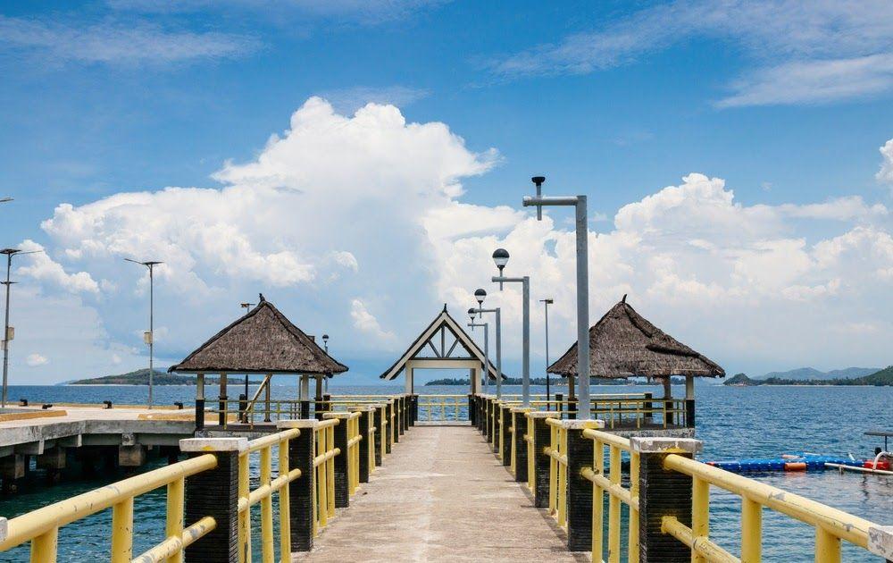 Pemandangan Lombok Indonesia Lombok Merupakan Alternatif Destinasi Wisata Populer Di Indonesia Tengah Cocok Untuk Yang In Pemandangan Pulau Lombok Indonesia