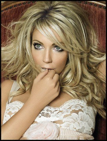 early pictures of heather locklear - Yahoo! Search Results