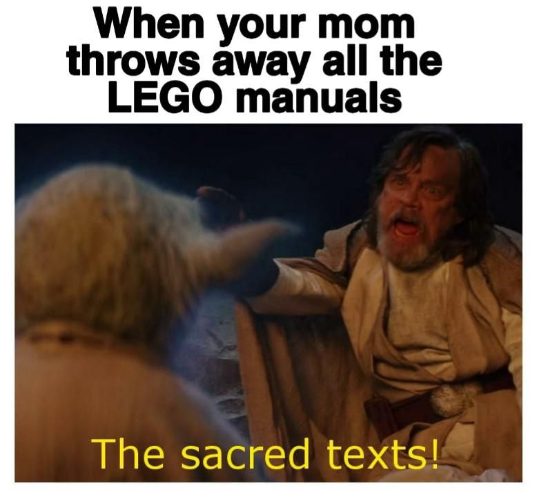 Reddit The Front Page Of The Internet Star Wars Memes Funny Star Wars Memes Star Wars Humor