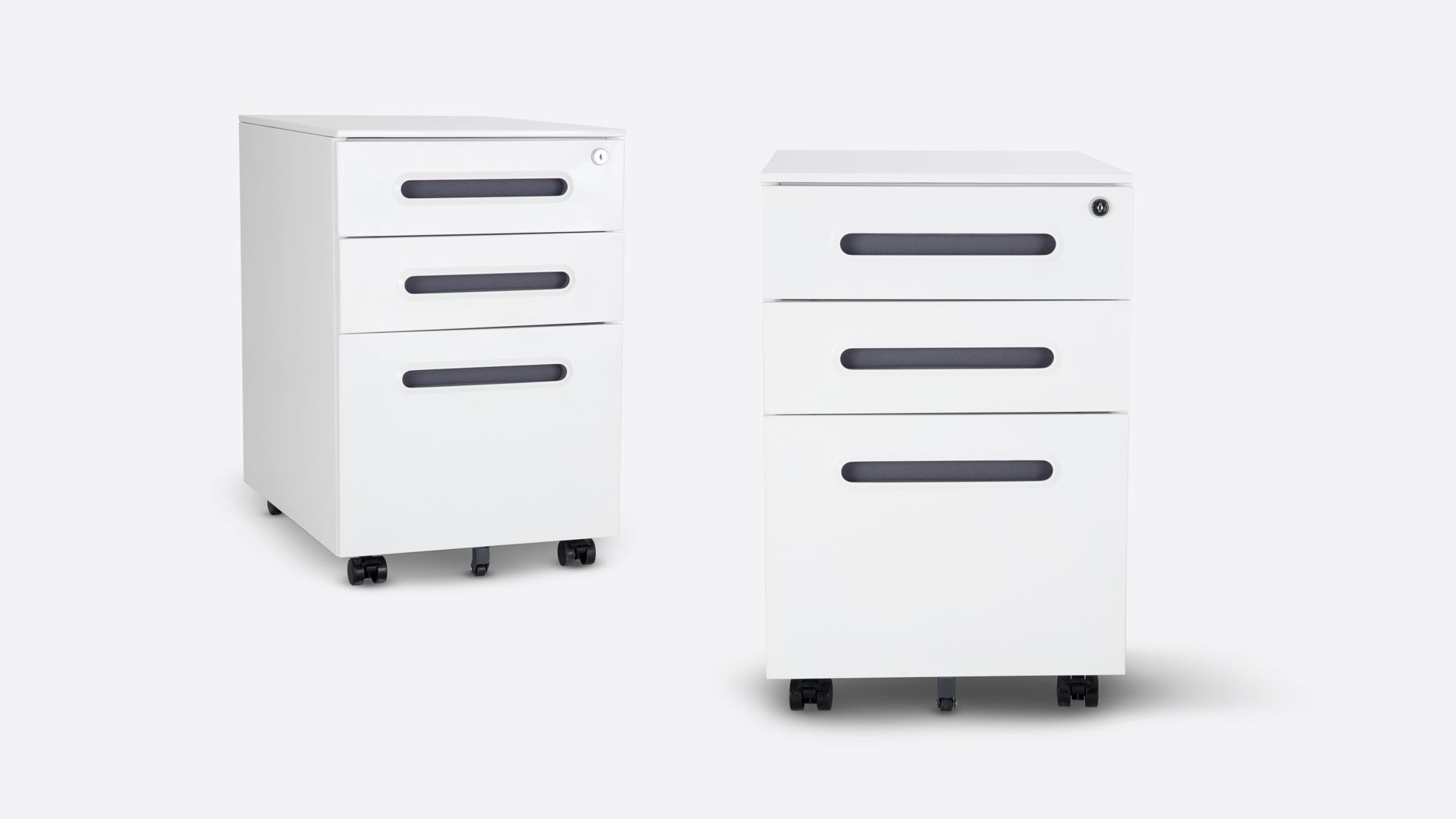 How To Choose The Best Filing Cabinet For Your Workspace Filing Cabinet Metal Filing Cabinet Best Ergonomic Office Chair