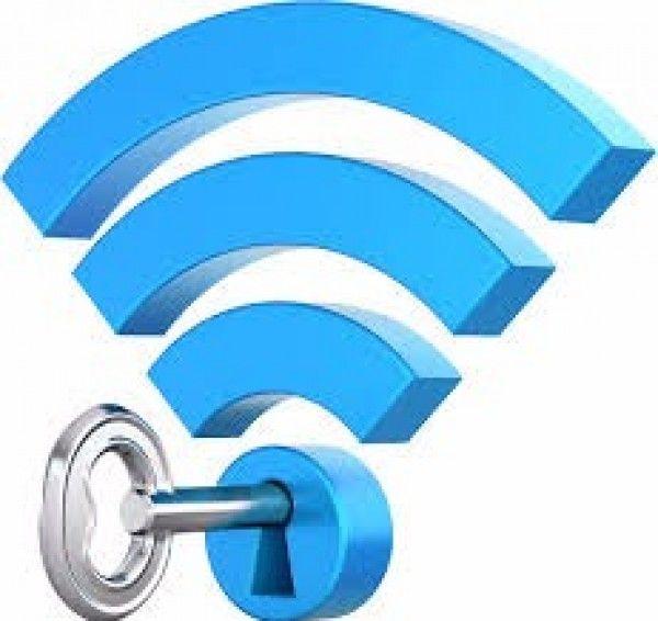 Dubai Home Wifi Internet It Solution Modem Technician Dubai 0526420202 With Images Wifi Internet Modems Laptop Repair
