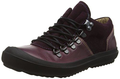 FLY London Women's Mage253fly Fashion Sneaker, Purple/Pur... https://www.amazon.com/dp/B01CTY7IZ4/ref=cm_sw_r_pi_dp_x_Em2LybRH592YR