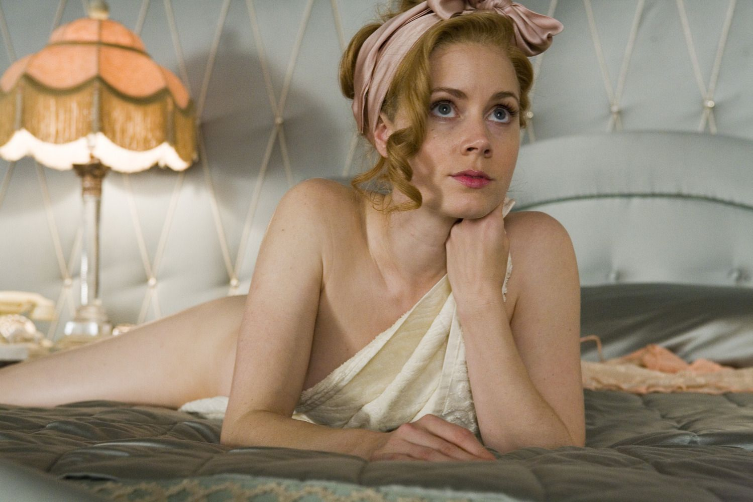 Amy Adams Nude Scene 195 best amy adams images | amy adams, amy, actress amy adams