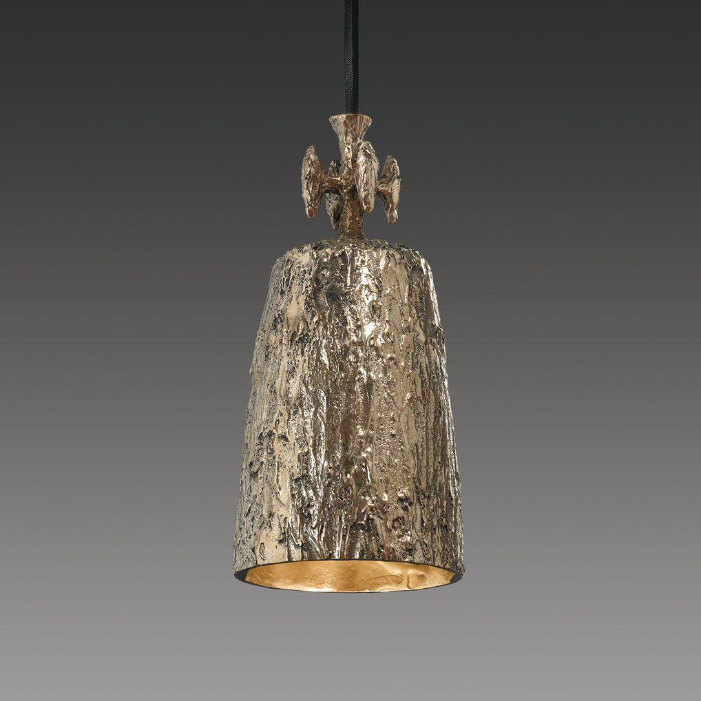 jonathan browning lighting. Jonathan Browning Studios - Cognacq-jay Pendant Jonathan Browning Lighting