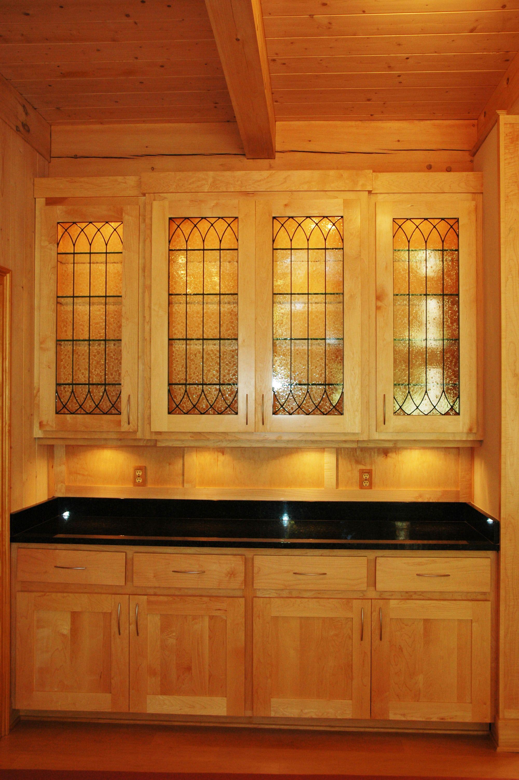 Mark S Photos Facebook Kitchen Remodel Interior Design Kitchen Maple Cabinets