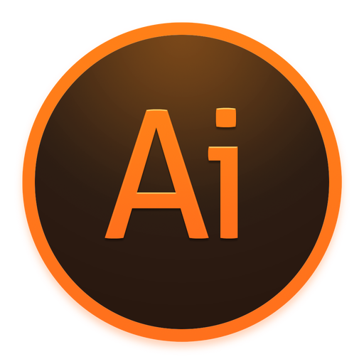 Adobe Illustrator Certification And Training Courses In