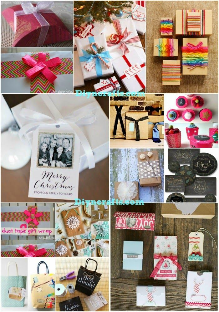 60 60 diy do it christmas gift solutioingenieria Image collections