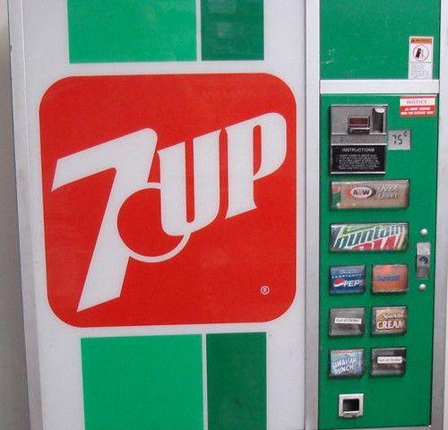 Vending Machines Las Vegas Las Vegas Vending Machines When