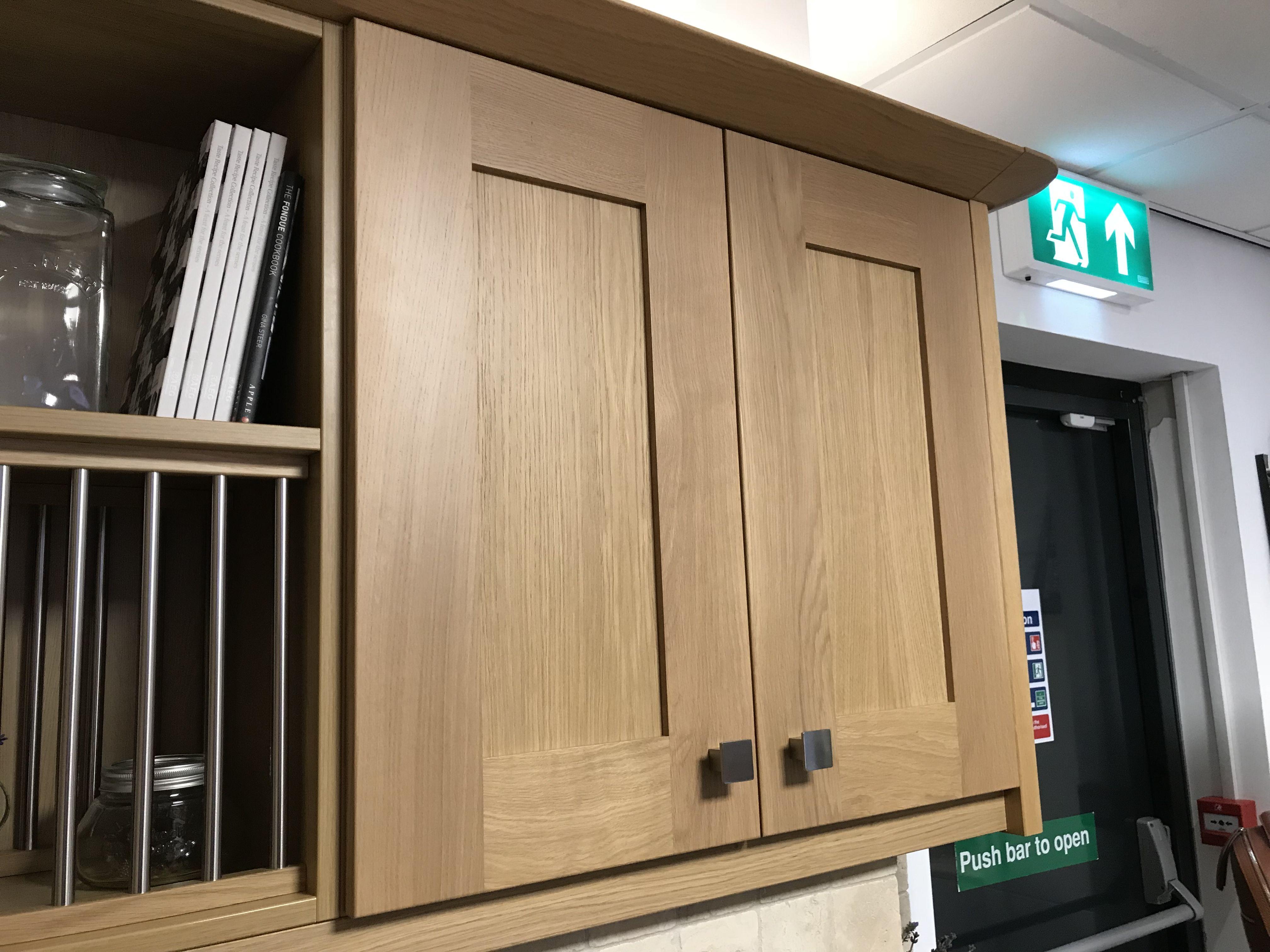 Shaker interior door styles diy kitchens norton shaker door style  kitchen  pinterest  shaker