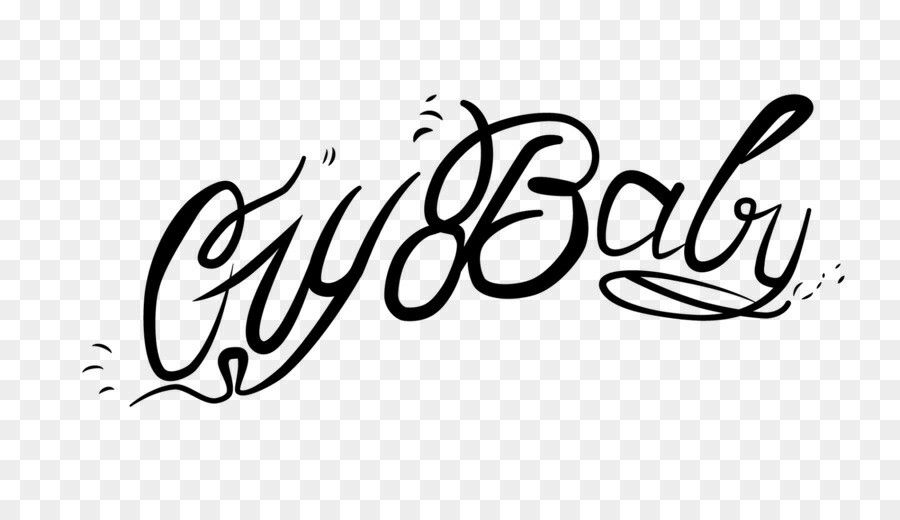 Cry Baby Png Lil Peep Lil Peep Tattoos Cry Baby Tattoo Baby Tattoos
