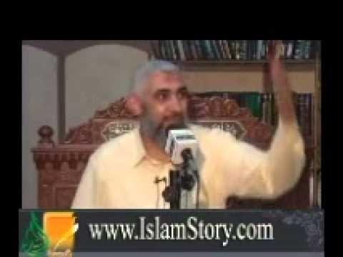 علاج كثرة النوم كلمة للدكتور راغب السرجاني بمسجد الرواس Islam
