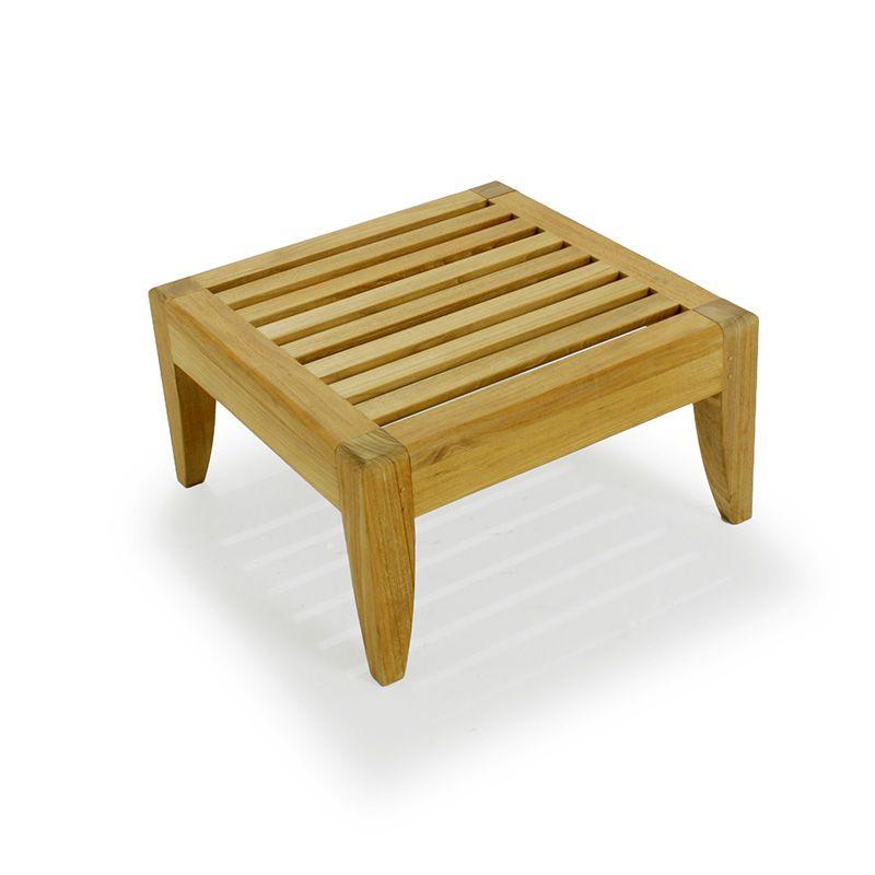 Laguna 7 Pc Sofa Set Westminster Teak Teak Sofa Wooden Sofa Designs Wooden Sofa