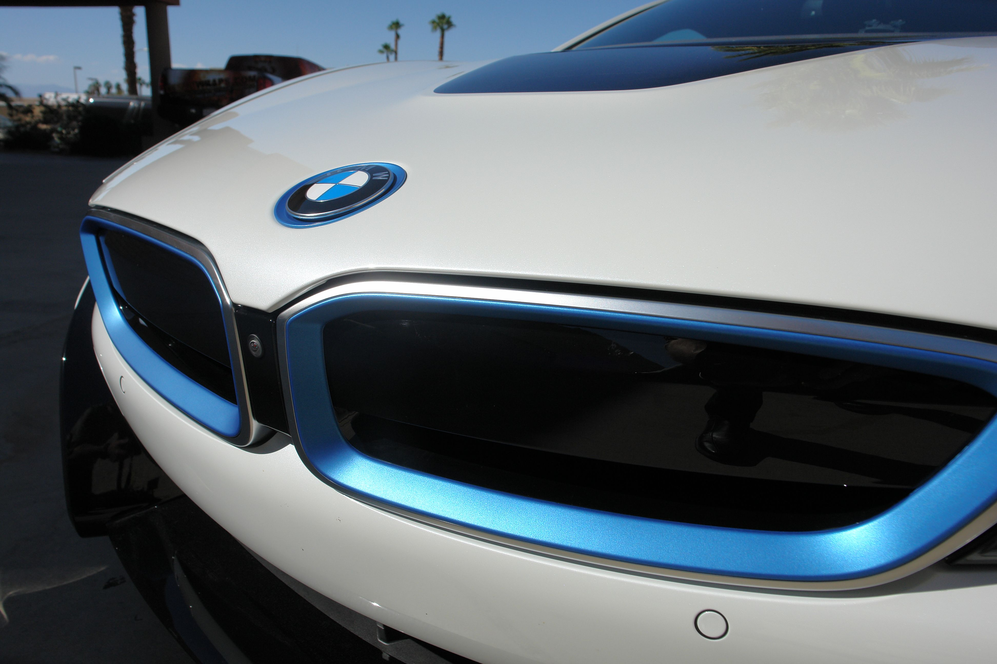 luxury car san rentals cheap diego rental exotic bmw