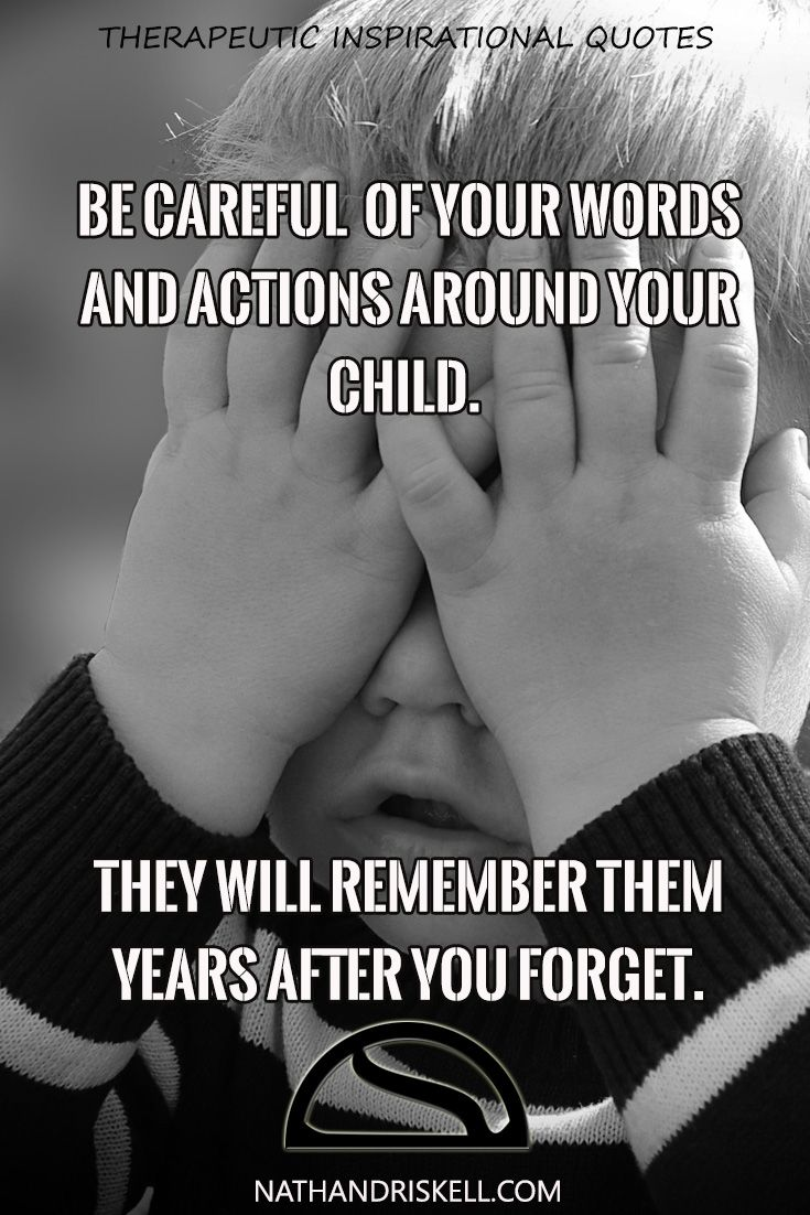 Inspirational Quotes From The Thought Proving To The Entertaining Bad Parenting Quotes Inspirational Quotes Health Quotes