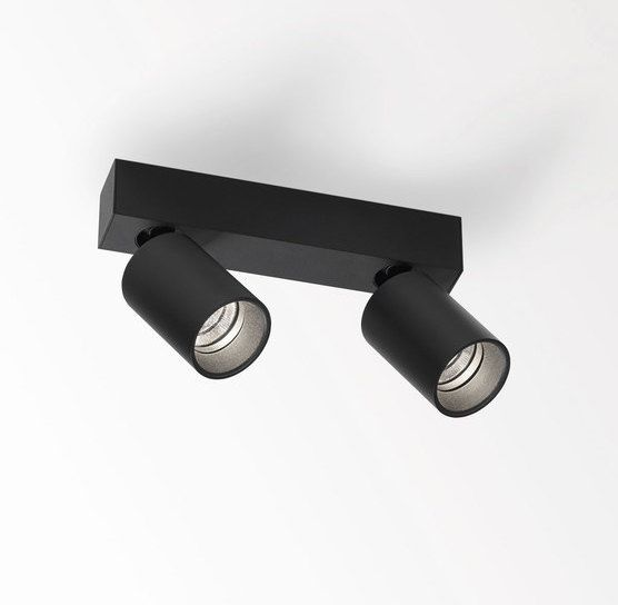 brand new 0e2a3 939ee Inlite - Products - Delta-light - Spy-on-2 | Belysning ...