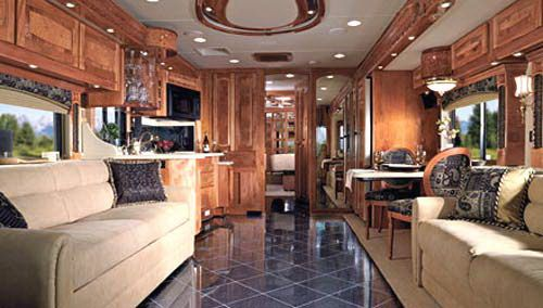 32x76 Mobile Home Interiors   Google Search | Modular / Mobile Homes |  Pinterest | Google Search And Interiors