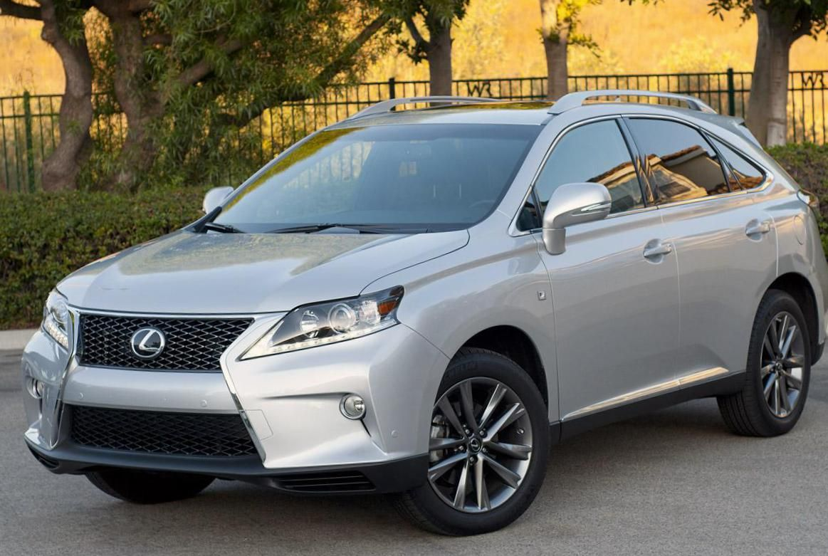 Lexus IS F Photos and Specs. Photo Lexus IS F new and 29