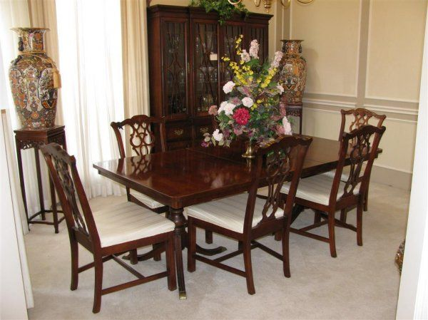 Mobili Chippendale ~ Best chippendales images antique furniture